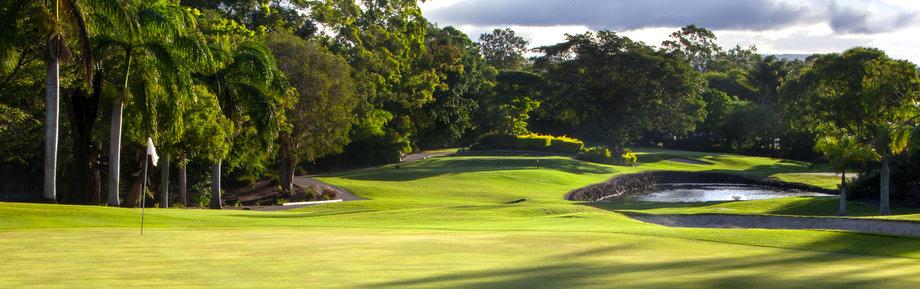 southport golf deals